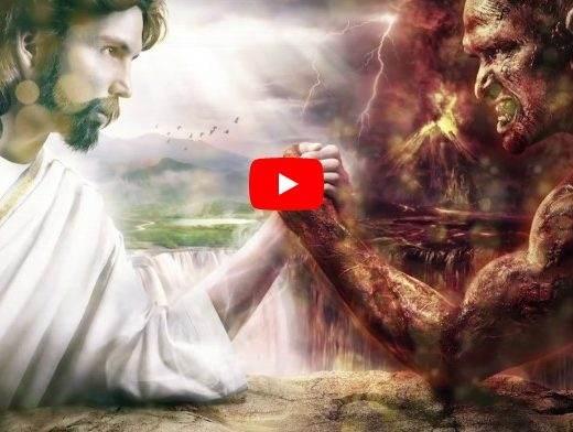 Вера - не религия