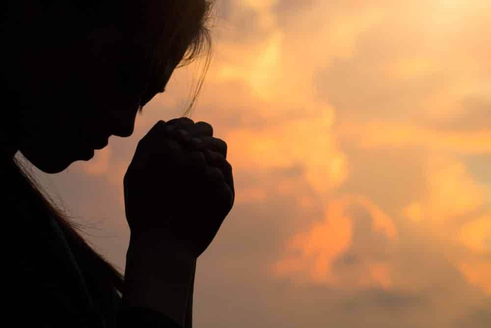 Молитвы и их особенности