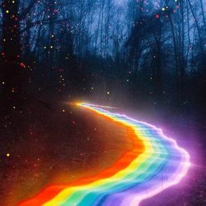 Освещение путей