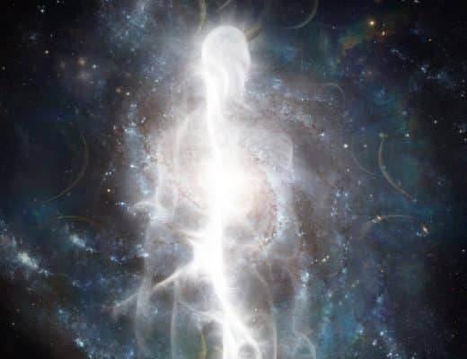 Происхождение человека