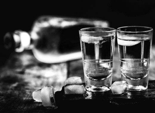 Алкоголизм излечим